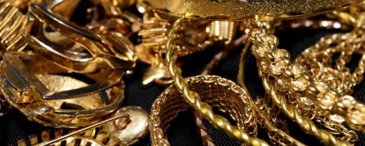 goldpreis 585 gold heute